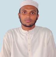 Suleman Ahmed